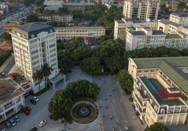 Ngân hàng Thế giới hỗ trợ 295 triệu USD cải thiện giáo dục đại học Việt Nam