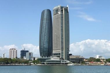 Từ 1/7/2021, bắt đầu thí điểm mô hình chính quyền đô thị 1 cấp tại TP. Đà Nẵng