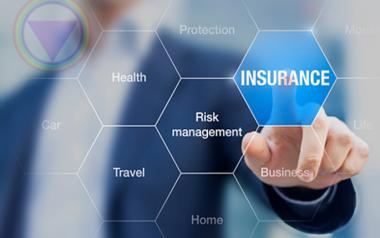 Ngành bảo hiểm được dự báo tăng trưởng trên 20% trong năm 2020