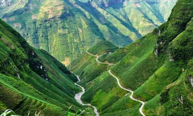 3 nơi nên đến khi đi du lịch vùng núi Đông Bắc Việt Nam
