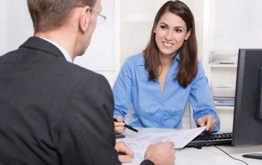 Vì sao ngành tư vấn ngày càng được ưa chuộng?