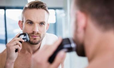 3 quy tắc tiêu dùng thông minh cho cánh mày râu