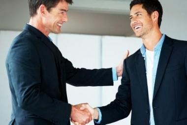 3 phẩm chất cần có của một nhà quản lý chiến lược