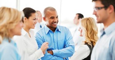 3 cách tăng thị phần cho dịch vụ mới ra đời
