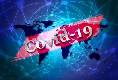 Ngân hàng Thế giới khuyến nghị 3 biện pháp tránh bẫy kinh tế COVID-19