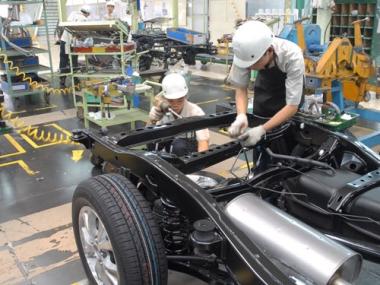 Doanh nghiệp FDI sẽ được góp vốn bằng đồng Việt Nam