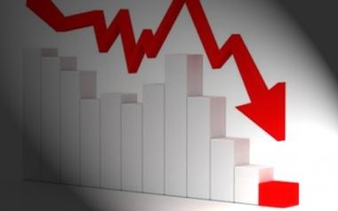 Lạm phát thấp: Mừng hay lo?