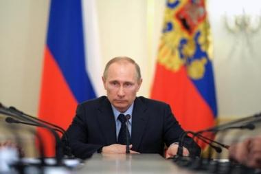 Nga thiệt hại 7% GDP do trừng phạt của phương Tây