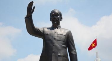 Sơn La không thể khởi công dự án tượng đài Bác Hồ 1.400 tỷ vào tháng 10