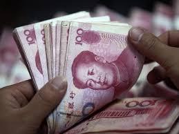 Trung Quốc phá giá nội tệ, khiến nhiều đồng tiền châu Á lao dốc