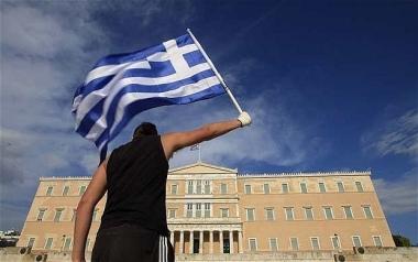 Hy Lạp và chủ nợ tiếp tục đạt thỏa thuận về gói cứu trợ mới