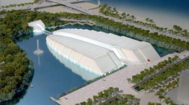 Đầu tư xây dựng công trình Bảo tàng Lịch sử Quốc gia là cần thiết