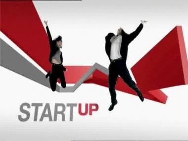 Cần chuẩn bị những gì để khởi nghiệp thành công?