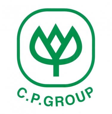 CPV phát triển vì lợi ích của người tiêu dùng