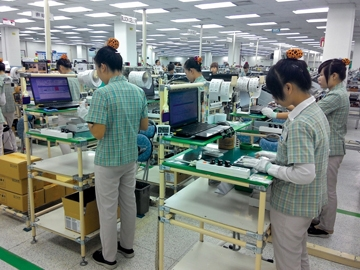 PTT Hoàng Trung Hải làm Trưởng ban Chỉ đạo Chiến lược công nghiệp hóa
