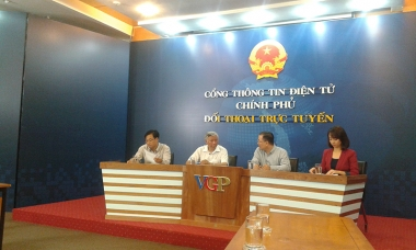 """FTA Việt Nam - EAEU: Ưu đãi """"nhiều"""", thách thức """"lớn"""""""