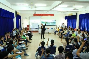Doanh nghiệp xã hội: Kinh nghiệm trong việc tìm kiếm giải pháp sales và marketing