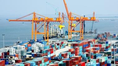 Vì sao tăng trưởng xuất khẩu cả năm khó đạt mục tiêu?