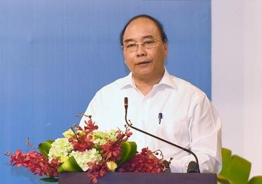 Việt Nam sẽ không có phố đèn đỏ, không làm casino tràn lan