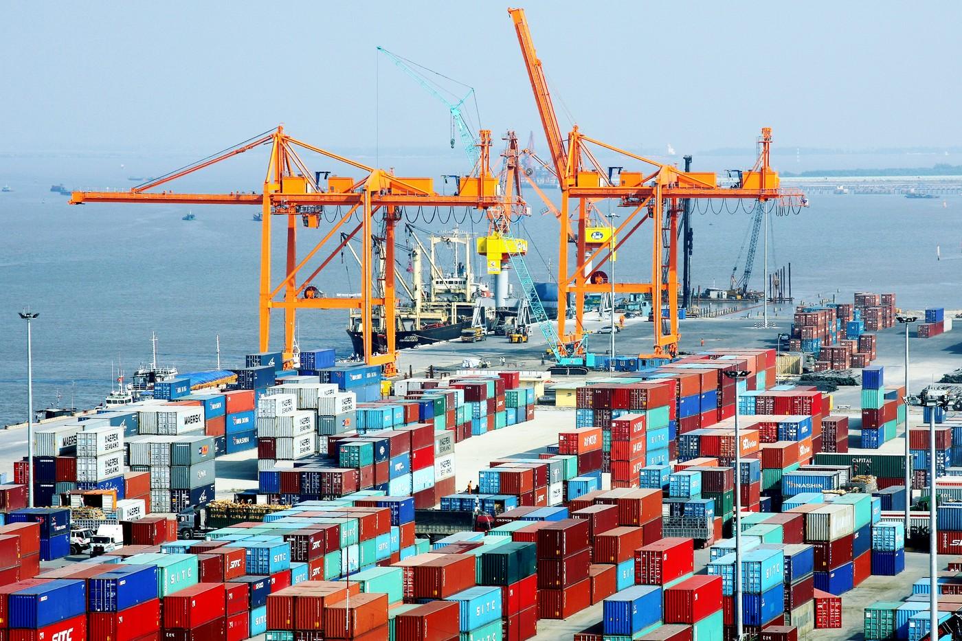Đến năm 2030, cảng biển phía Bắc đáp ứng khoảng 870 ngàn lượt khách du lịch