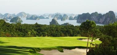 FLC đầu tư chiến lược vào Quảng Ninh