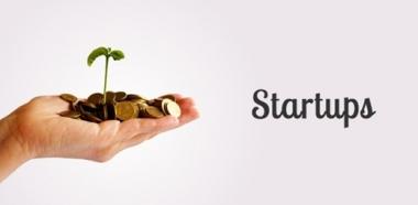 Gợi ý 5 cách giúp startup huy động vốn