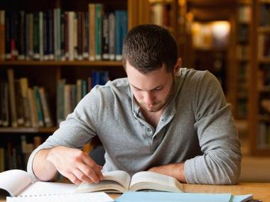 Tự học hỏi: Kỹ năng không thể thiếu của người chủ doanh nghiệp