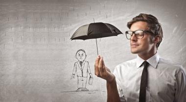 5 gợi ý giúp tạo sự mới mẻ trong công việc kinh doanh của bạn