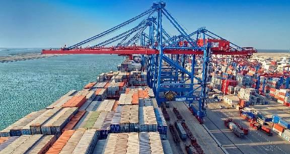 Ai Cập kêu gọi đầu tư từ Việt Nam