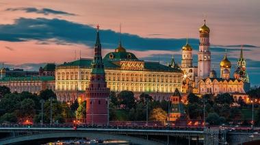 """Nga hoàn trả toàn bộ khoản nợ """"thừa kế"""" của Liên Xô"""