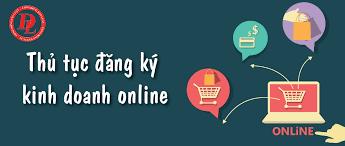 Hà Nội: Đăng ký doanh nghiệp qua mạng đạt tỷ lệ trên 70%
