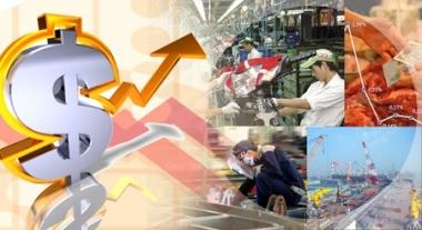 Sự lan tỏa về cải cách thể chế và cơ cấu lại nền kinh tế còn yếu