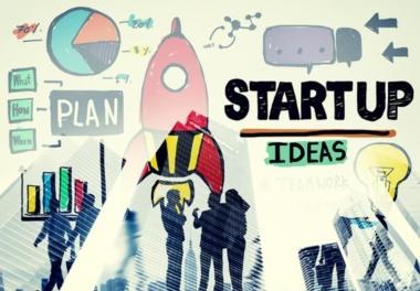 Tiêu chuẩn nào cho biết bạn nên và cần khởi nghiệp ngay?