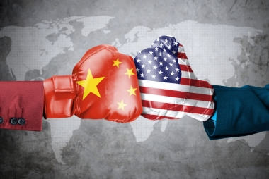 Mỹ tuyên bố ngày đánh thuế 25% lên 16 tỷ USD hàng hóa của Trung Quốc