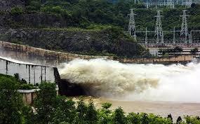 Còn thiếu quy định về quản lý an toàn đập thủy điện
