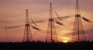 Việt Nam đối mặt nguy cơ thiếu điện vào năm 2020