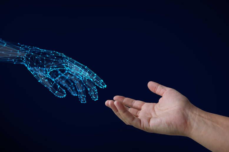 Nguy cơ các ngành nghề bị loại bỏ bởi AI