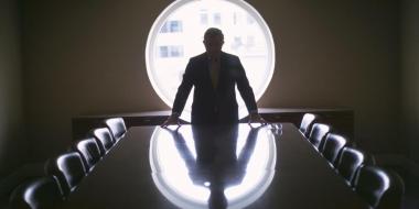 Lời khuyên nào cho sếp để nghe được lời khuyên đúng từ cấp dưới?