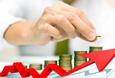 Chốt đề xuất tiền lương tối thiểu vùng năm 2019 tăng 5,3% so với năm 2018