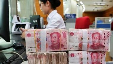 Chiến tranh thương mại gây trở ngại cho quá trình quốc tế hóa đồng tiền Trung Quốc