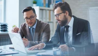7 yếu tố quyết định đến sự thịnh vượng của 1 doanh nhân