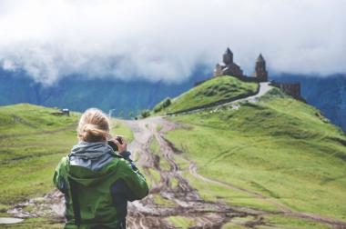 5 cách phục hồi sức khỏe trong những chuyến du lịch dài ngày