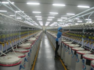 Ban Quản lý KKT Quảng Ninh đồng hành cùng doanh nghiệp