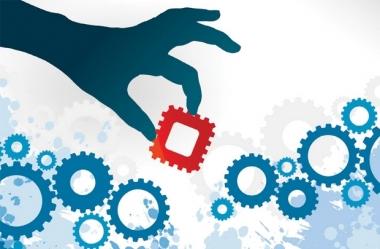 Phân biệt chiến lược và chiến dịch trong việc tung ra sản phẩm mới