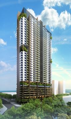 FLC Green Apartment – Sức sống mới phía Tây Thủ đô Sắp ra mắt dự án FLC Green Apartment