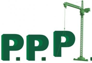 Bỏ quy định khống chế mức lãi suất tính toán trong phương án tài chính của các dự án PPP