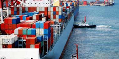 200 tỷ USD hàng hóa của Trung Quốc sẽ sớm bị áp đặt thuế bởi Mỹ trong tuần tới