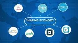 Thử nghiệm chính sách mới triển khai công nghệ mới trong mô hình kinh tế chia sẻ