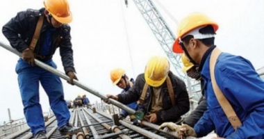 Đề xuất mức đóng bảo hiểm xã hội bắt buộc vào Quỹ bảo hiểm tai nạn lao động