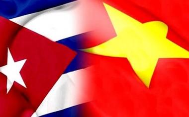 Hỗ trợ doanh nghiệp xuất khẩu hàng hóa sang Cuba